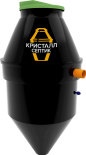 Кристалл 5